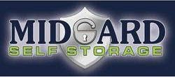 Mid Gard Self Storage
